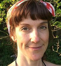 Tamsin Marshall - Reflexologist.jpg