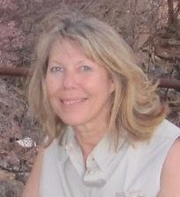 Maria Oatley - Back Care, Reiki & Reflex