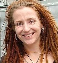 Fiona Willis