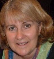 Wendy Summers - Psychotherapist