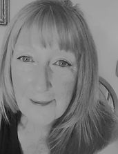 Mairi Connelly - Clinical Hypnotherapist