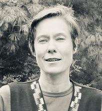Nicola Smith - Zero Balancing Therapy