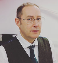 Dr Richard Edwards - Medical Aesthetics