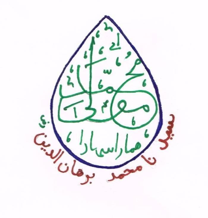 08-zahra-vajihi-03-hyderabad-10-yrs