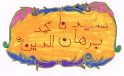 12-tahera-vajihi-02-hyderabad-12-yrs