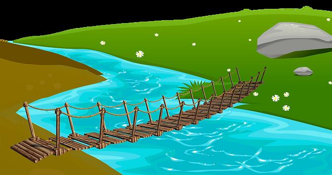 Meadow - bridge.png