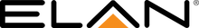 elan_logo_2015_cmyk_final.png