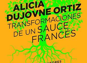 18 Transformaciones de un sauce.jpg