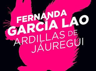 3 Ardillas de Jauregui.jpg
