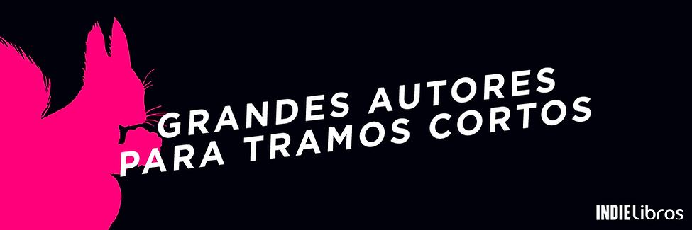 GrandesAutores2-HEADERTW.png