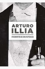 arturo Illia.jpeg.jpg