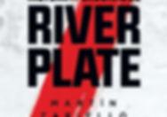 River WEB.jpg