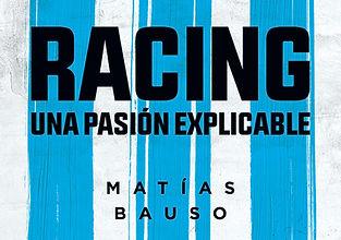 Racing WEB.jpg