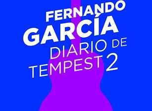 11 Diario de Tempest 2.jpg