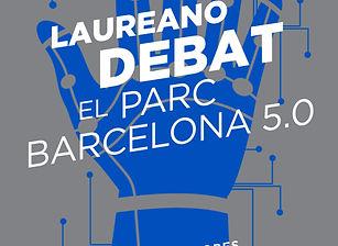 24 El parc barcelona.jpg