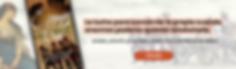 EspejosDeSala229-BANNERHOME---LATAM.png