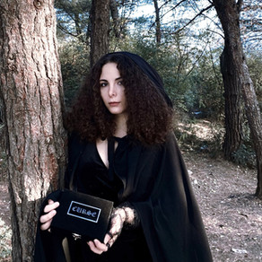 Interview: Arrosa