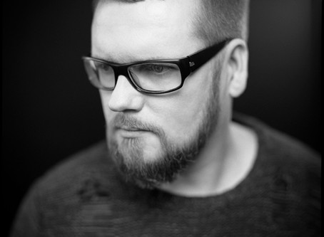 made of Concrete anuncia EP colaborativo entre Alexander Kowalski y George Apergis