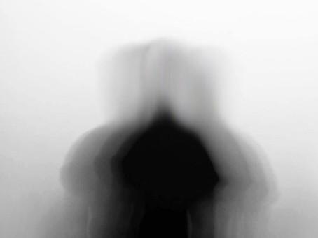 Podcast 213: Asymmetrical [Raw Culture]