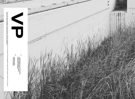 Posh Isolation anuncia el álbum de Vanity Productions con el video 'But All Spiked'