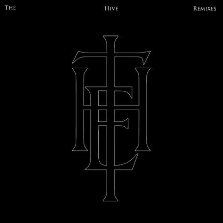 """Citizen Records anuncia remezcla a """"The Hive"""" de Cora Novoa"""