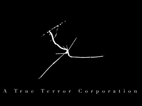 Podcast 252: A True Terror Corporation