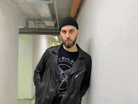 Podcast 247: Man + Machine