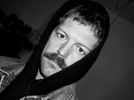 Podcast 248: Randstad