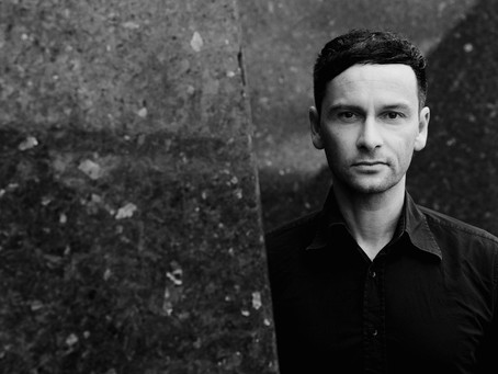 Podcast 210: Ancient Methods [Persephonic Sirens]