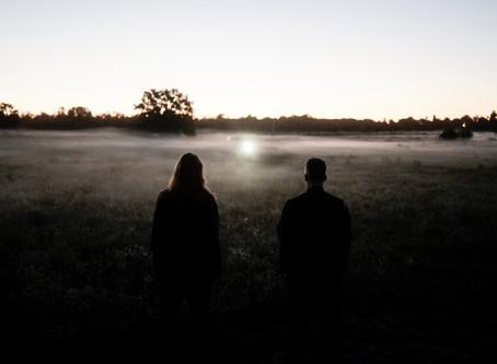 Rødhåd & VRIL presentan su proyecto Out Of Places Artefacts con álbum nuevo