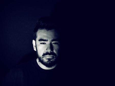 Podcast 193: Tadanao [The Forgotten]
