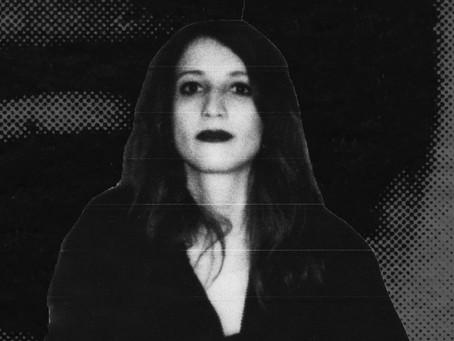 Podcast 255: Ireen Amnes
