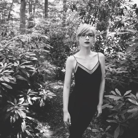 Kelly Moran & Prurient presentan un álbum dividido en Hospital Productions