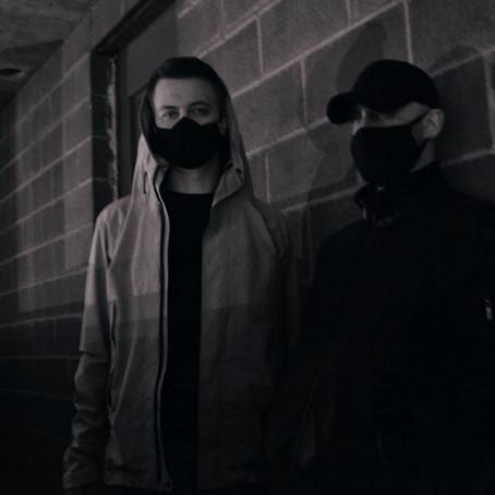 Podcast 259: Sub Imperium