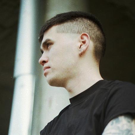 Ostgut Ton presenta el álbum de Phase Fatale 'Scanning Backwards'