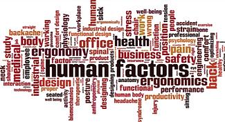 human-factors-vector.png