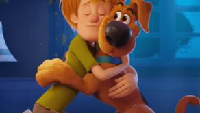 Ningú no és perfecte 19x37 - Especial Scooby-Doo: Be cool, Scooby-Doo, Scooby-Doo and Guess Who?