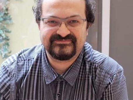 Un Snyder Cut innecessari amb Marcos Muñoz