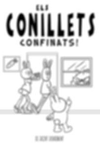 COMIC TINTA 1.jpg