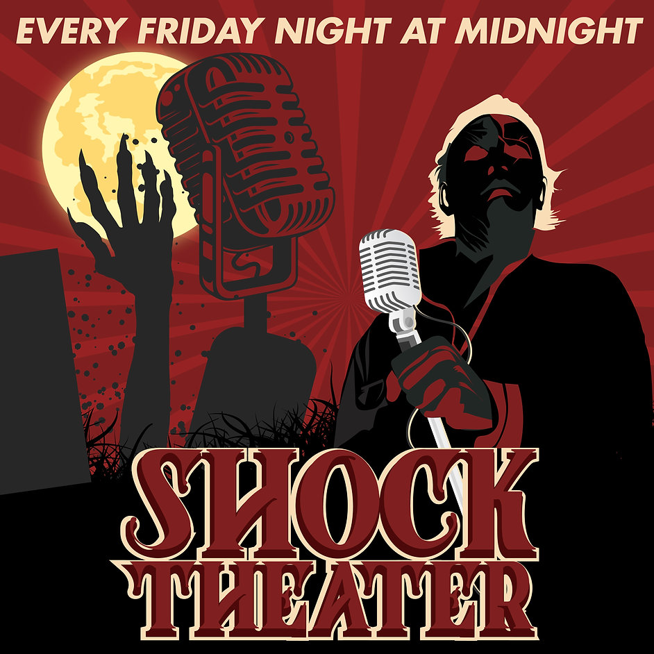 Shock theater.jpg