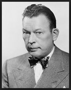 fred allen.png