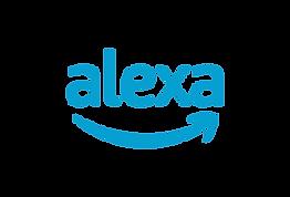 the-alexa-logo.thumb.800.480.png