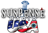 Suspense Radio USA 1.png