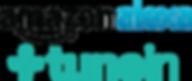 PngJoy_tunein-logo-alexa-google-assistan