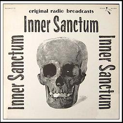 inner sanctum.png