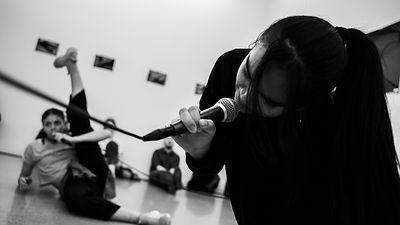 opendancestudiosession_2020-56.jpg