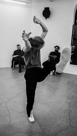 opendancestudiosession_2020-46.jpg