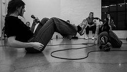 opendancestudiosession_2020-19.jpg