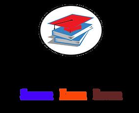 Full-Logo-(PNG).png