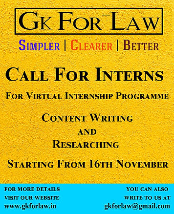 Call For Interns Poster.jpg
